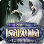Princess Isabella gioco