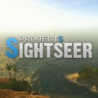 Project 5: Sightseer gioco