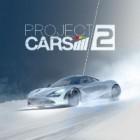 Project Cars 2 gioco