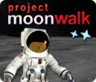 Project Moonwalk gioco