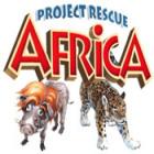 Project Rescue Africa gioco