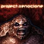 Project Xenoclone gioco