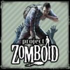 Project Zomboid gioco