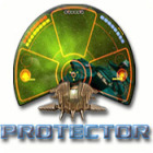Protector gioco