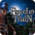 Psycho Train gioco