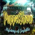 PuppetShow: Il mistero di Joyville gioco