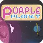 Purple Planet gioco