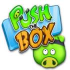 Push The Box gioco