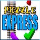 Puzzle Express gioco