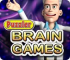 Puzzler Brain Games gioco