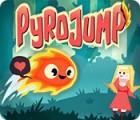 Pyro Jump gioco