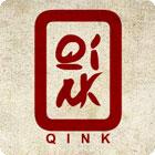 Qink gioco