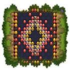 Quadrium 2 gioco