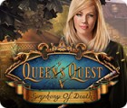 Queen's Quest V: Symphony of Death gioco