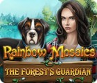 Rainbow Mosaics: The Forest's Guardian gioco
