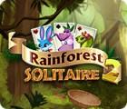 Rainforest Solitaire 2 gioco