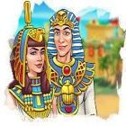Ramses: Rise Of Empire gioco