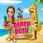 Ranch Rush 2 Premium Edition gioco