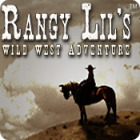 Rangy Lil's Wild West Adventure gioco