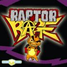Raptor Rage gioco