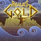 Realms of Gold gioco