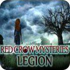 Red Crow Mysteries: Legion gioco