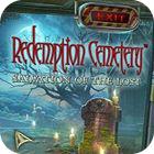 Redemption Cemetery: La Salvezza dei Dannati Edizione Speciale gioco