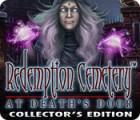 Redemption Cemetery: At Death's Door Collector's Edition gioco