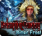 Redemption Cemetery: Bitter Frost gioco