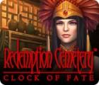 Redemption Cemetery: Clock of Fate gioco