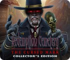 Redemption Cemetery: The Cursed Mark Collector's Edition gioco