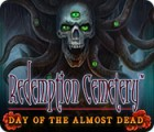 Redemption Cemetery: Day of the Almost Dead gioco