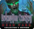 Redemption Cemetery: Dead Park Collector's Edition gioco