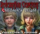 Redemption Cemetery: Children's Plight Collector's Edition gioco
