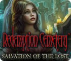 Redemption Cemetery: Salvation of the Lost gioco