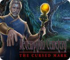 Redemption Cemetery: The Cursed Mark gioco
