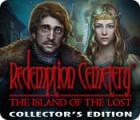 Redemption Cemetery: The Island of the Lost Collector's Edition gioco