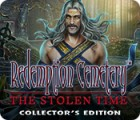 Redemption Cemetery: The Stolen Time Collector's Edition gioco