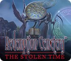 Redemption Cemetery: The Stolen Time gioco