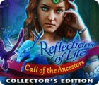 Reflections of Life: Call of the Ancestors Collector's Edition gioco