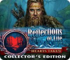Reflections of Life: Hearts Taken Collector's Edition gioco