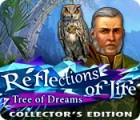 Reflections of Life: Tree of Dreams Collector's Edition gioco