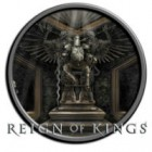 Reign of Kings gioco