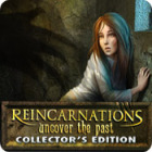 Reincarnations: Uncover the Past Collector's Edition gioco