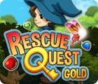Rescue Quest Gold gioco