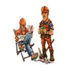 Rescue Team 3 gioco