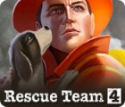Rescue Team 4 gioco