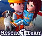 Rescue Team 7 gioco