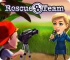 Rescue Team 8 gioco