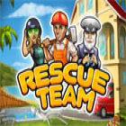 Rescue Team gioco